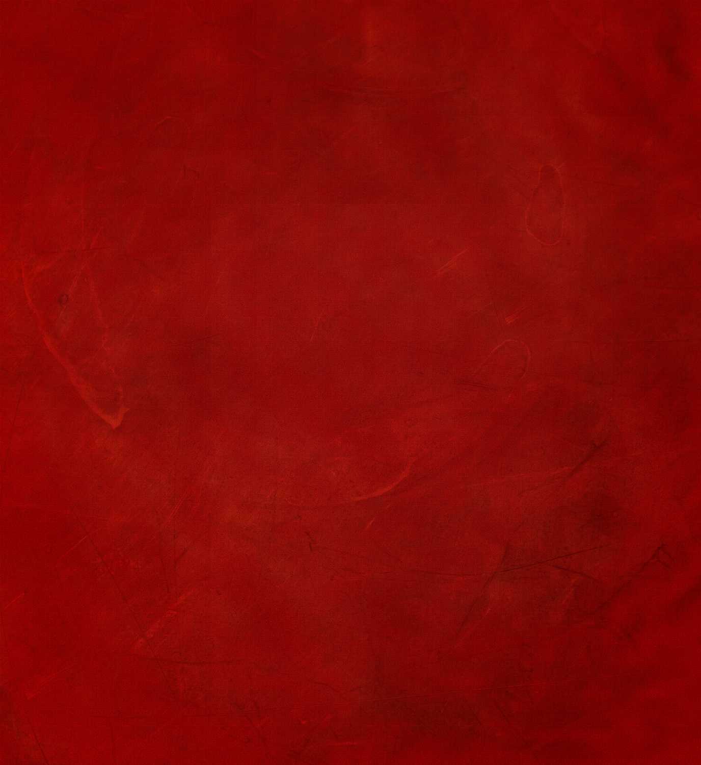 red textured backgrounds - photo #22