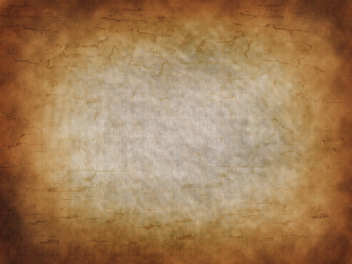 burnt grunge paper texture background with an Old West feel.