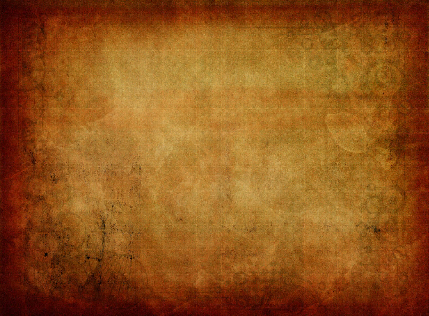 paper texture background - photo #32