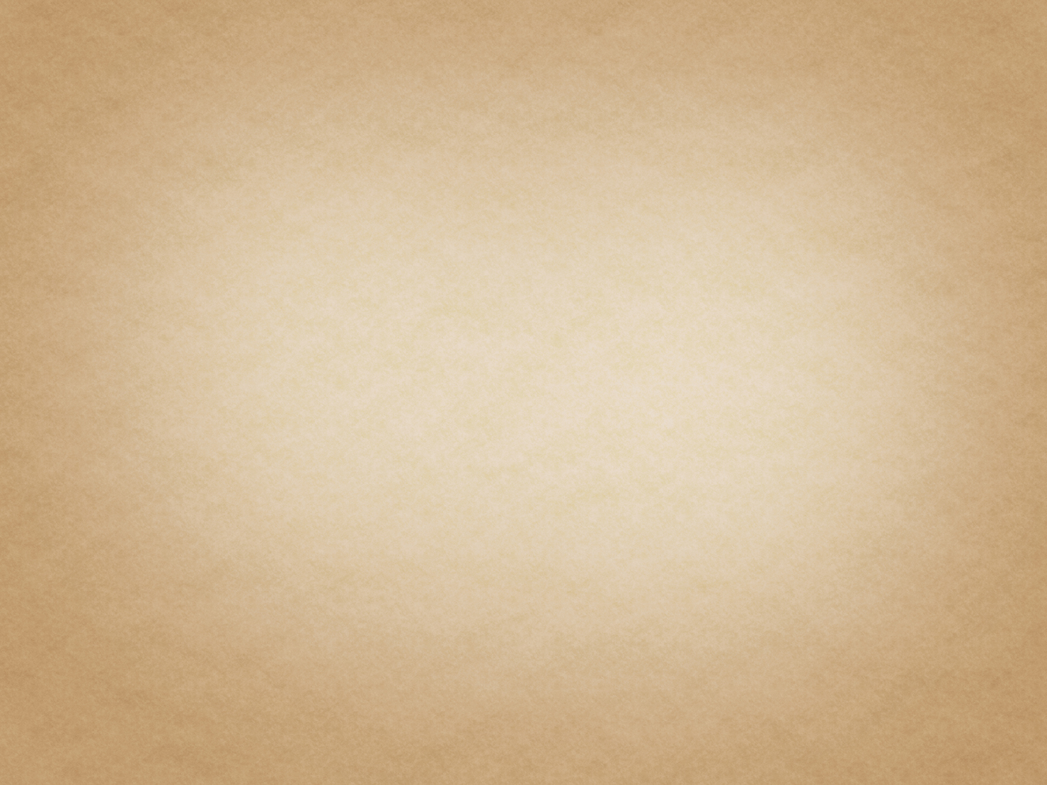 Pale Brown Paper | PhotoLuminary