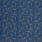 dark blue gold paper texture