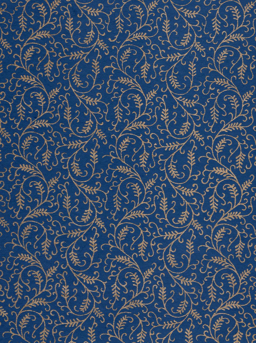 Dark blue gold paper texture photoluminary for Dark blue and gold wallpaper