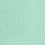 pale blue textured paper digital download