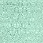 pale blue textured paper digital download