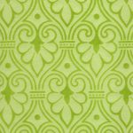 lime pale green pattern paper texture