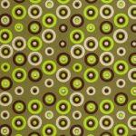 olive green polka dots paper texture