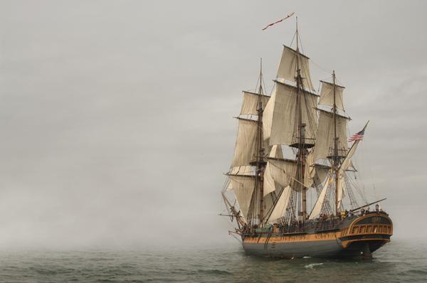 Original-istockphoto-Boat-Image